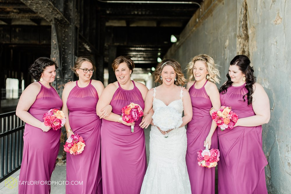 the-philmore-on-broadway-downtown-fort-wayne-indiana-wedding-photographer-Taylor-Ford-Photography_6898.jpg
