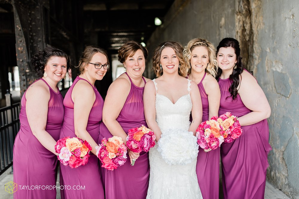 the-philmore-on-broadway-downtown-fort-wayne-indiana-wedding-photographer-Taylor-Ford-Photography_6899.jpg