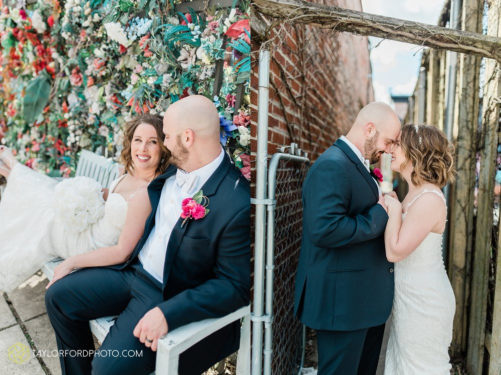 the-philmore-on-broadway-downtown-fort-wayne-indiana-wedding-photographer-Taylor-Ford-Photography_6922.jpg