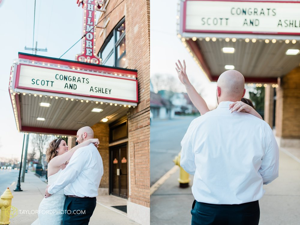 the-philmore-on-broadway-downtown-fort-wayne-indiana-wedding-photographer-Taylor-Ford-Photography_6965.jpg