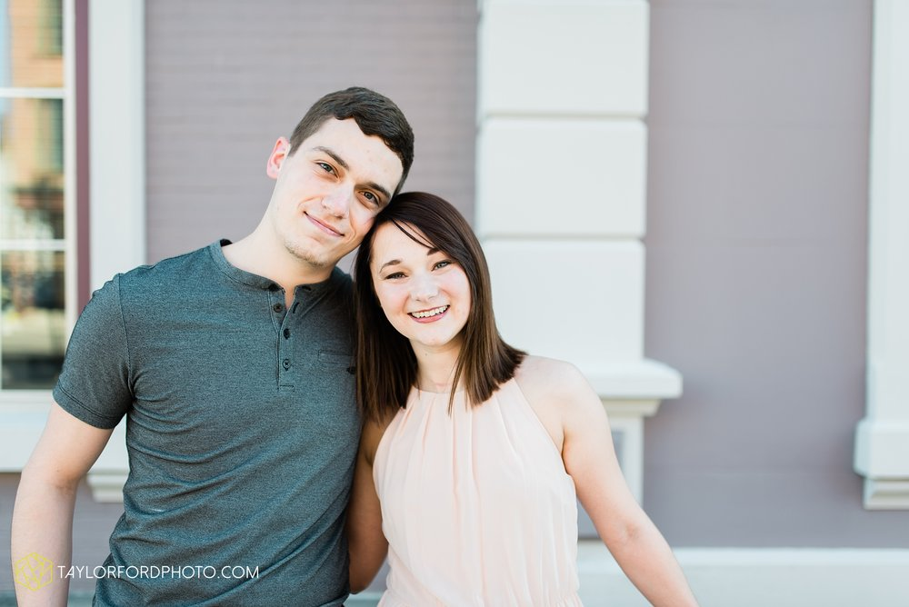 troy-ohio-engagement-wedding-photographer-Taylor-Ford-Photography_7006.jpg