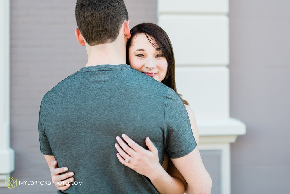 troy-ohio-engagement-wedding-photographer-Taylor-Ford-Photography_7007.jpg