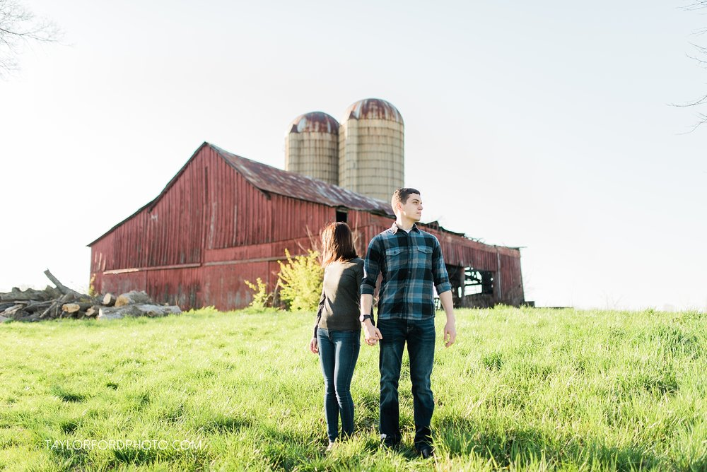 troy-ohio-engagement-wedding-photographer-Taylor-Ford-Photography_7012.jpg