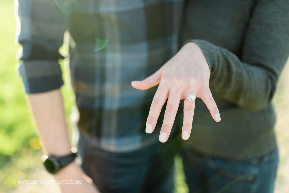troy-ohio-engagement-wedding-photographer-Taylor-Ford-Photography_7020.jpg