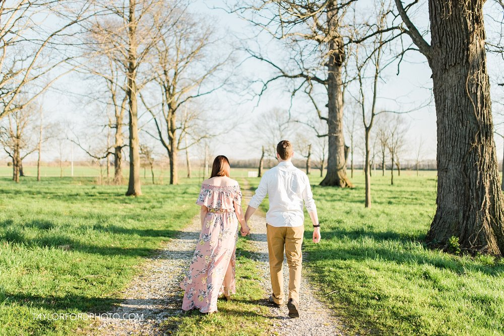 troy-ohio-engagement-wedding-photographer-Taylor-Ford-Photography_7025.jpg