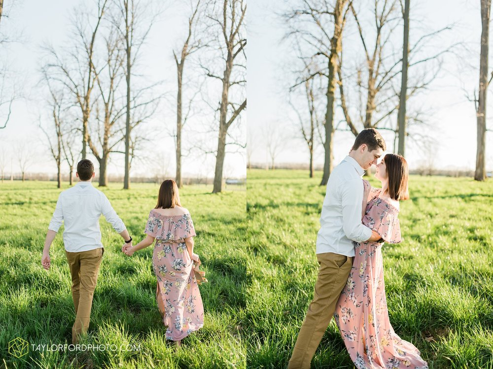 troy-ohio-engagement-wedding-photographer-Taylor-Ford-Photography_7034.jpg
