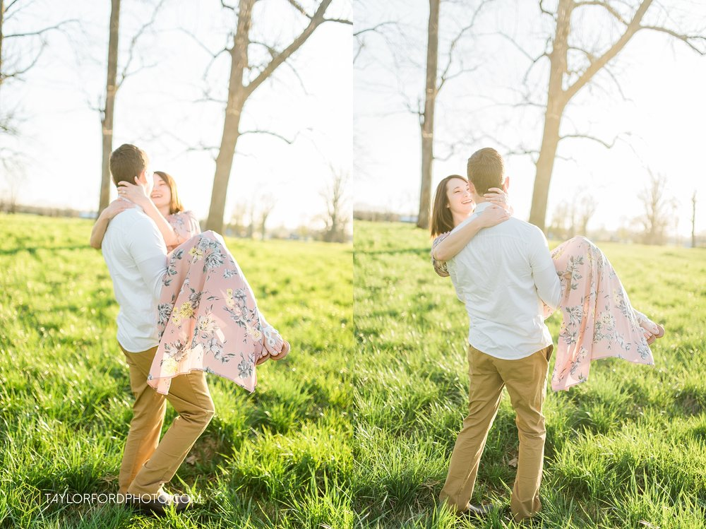 troy-ohio-engagement-wedding-photographer-Taylor-Ford-Photography_7037.jpg