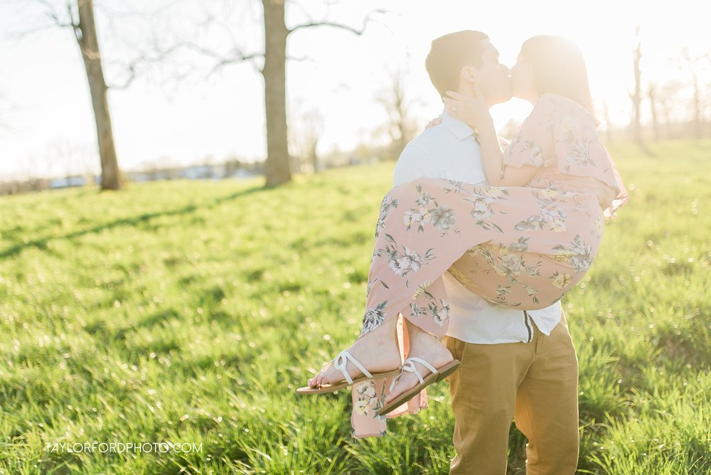 troy-ohio-engagement-wedding-photographer-Taylor-Ford-Photography_7038.jpg