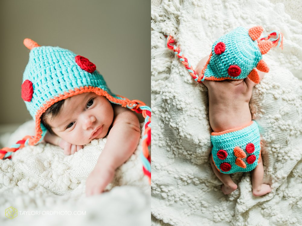 downtown-fort-wayne-indiana-newborn-photographer-Taylor-Ford-Photography_7052.jpg