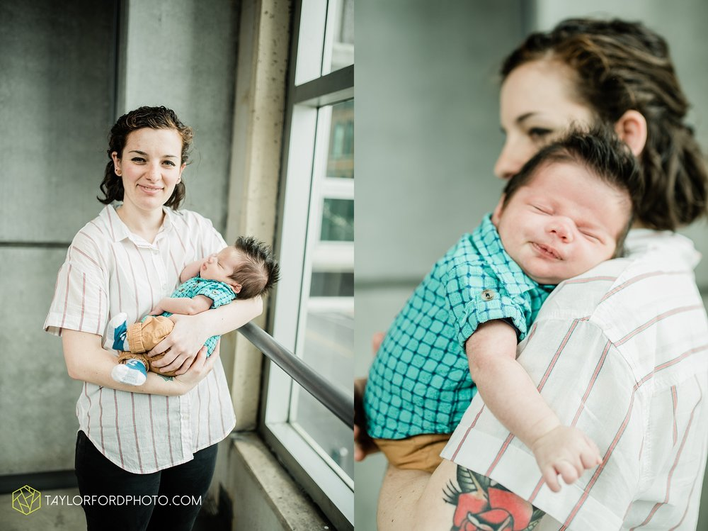 downtown-fort-wayne-indiana-newborn-photographer-Taylor-Ford-Photography_7070.jpg