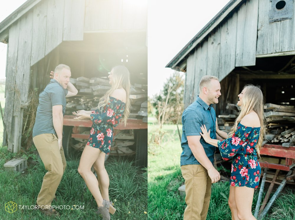 van-wert-ohio-spring-farm-engagement-photographer-photographer-Taylor-Ford-Photography_7088.jpg