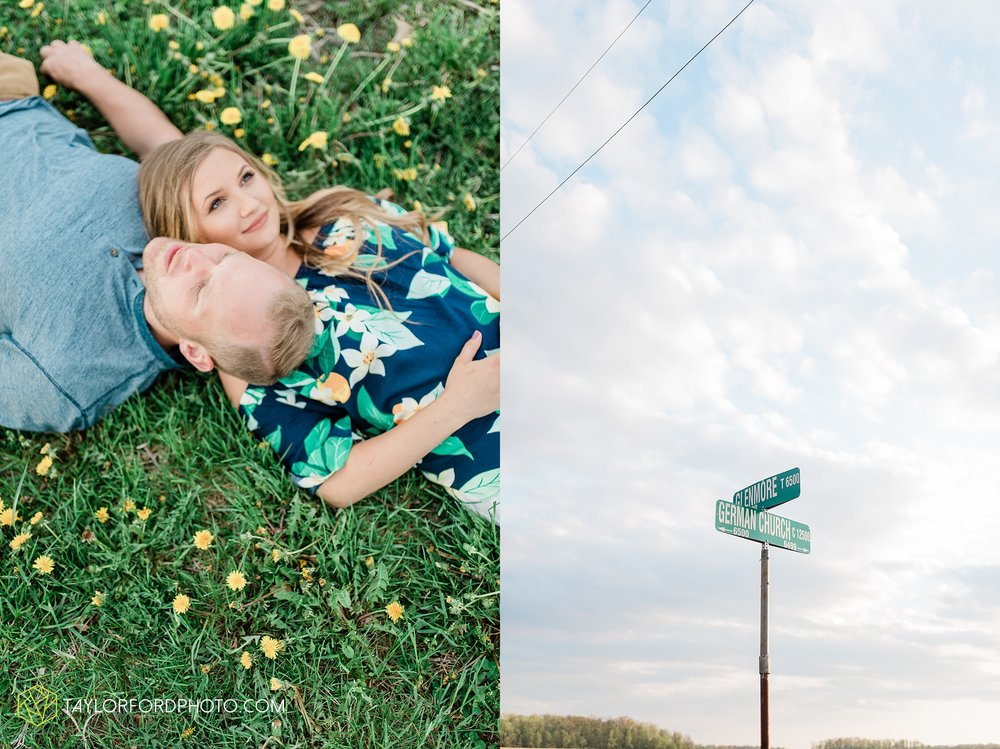van-wert-ohio-spring-farm-engagement-photographer-photographer-Taylor-Ford-Photography_7114.jpg