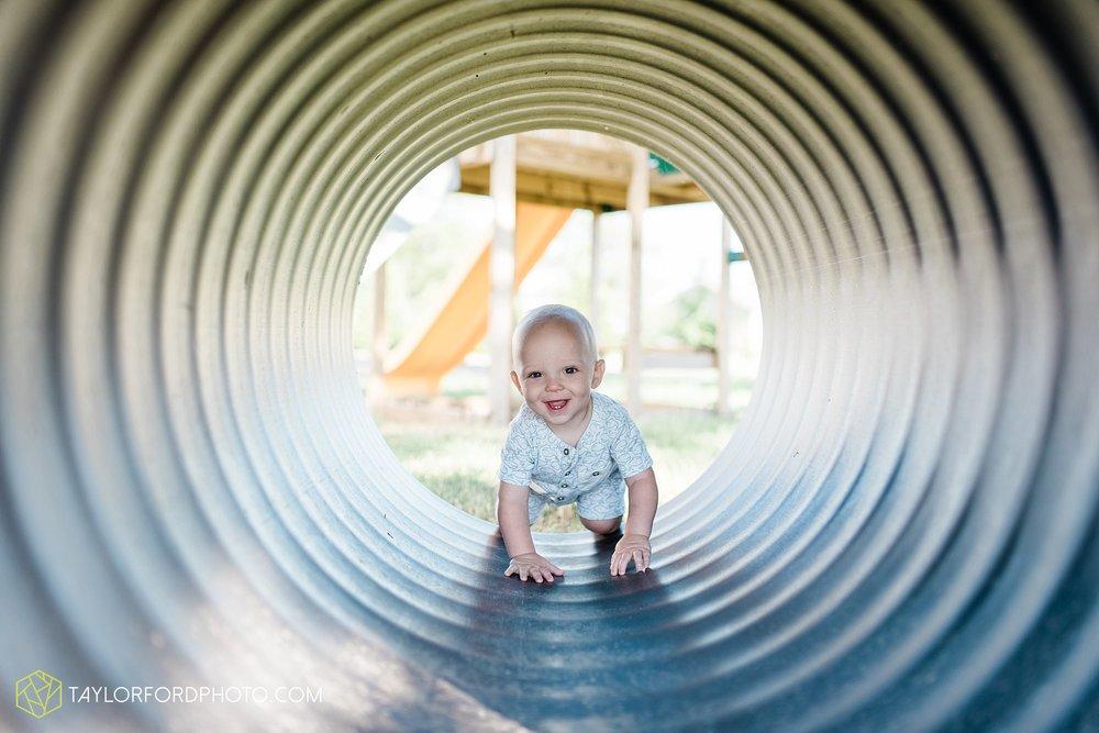 farm-life-van-wert-ohio-family-photographer-Taylor-Ford-Photography_7520.jpg