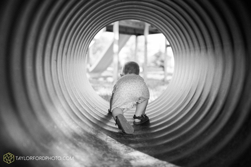 farm-life-van-wert-ohio-family-photographer-Taylor-Ford-Photography_7521.jpg