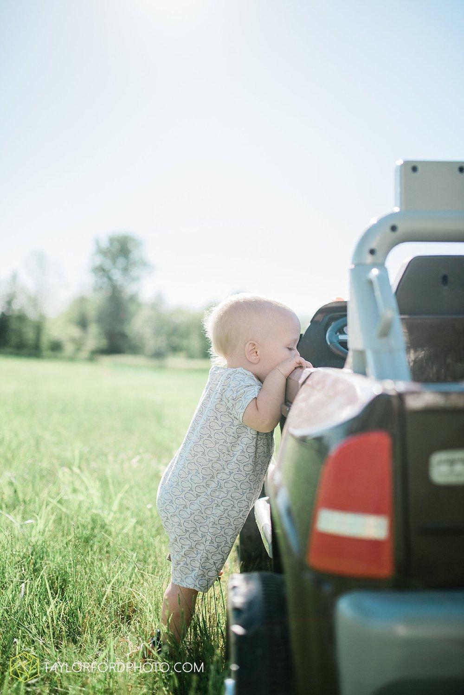 farm-life-van-wert-ohio-family-photographer-Taylor-Ford-Photography_7523.jpg