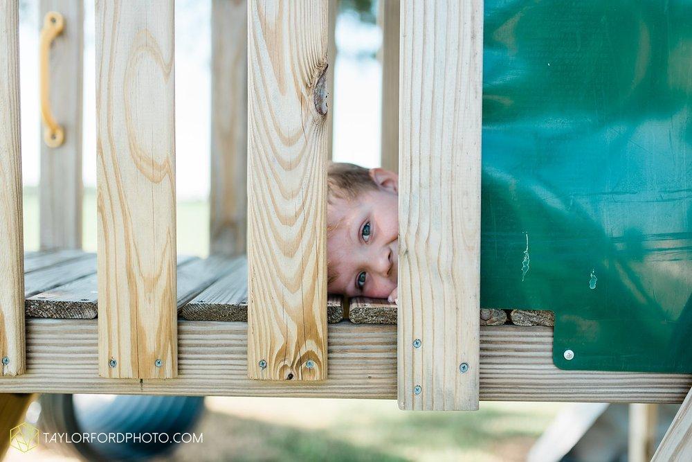 farm-life-van-wert-ohio-family-photographer-Taylor-Ford-Photography_7525.jpg