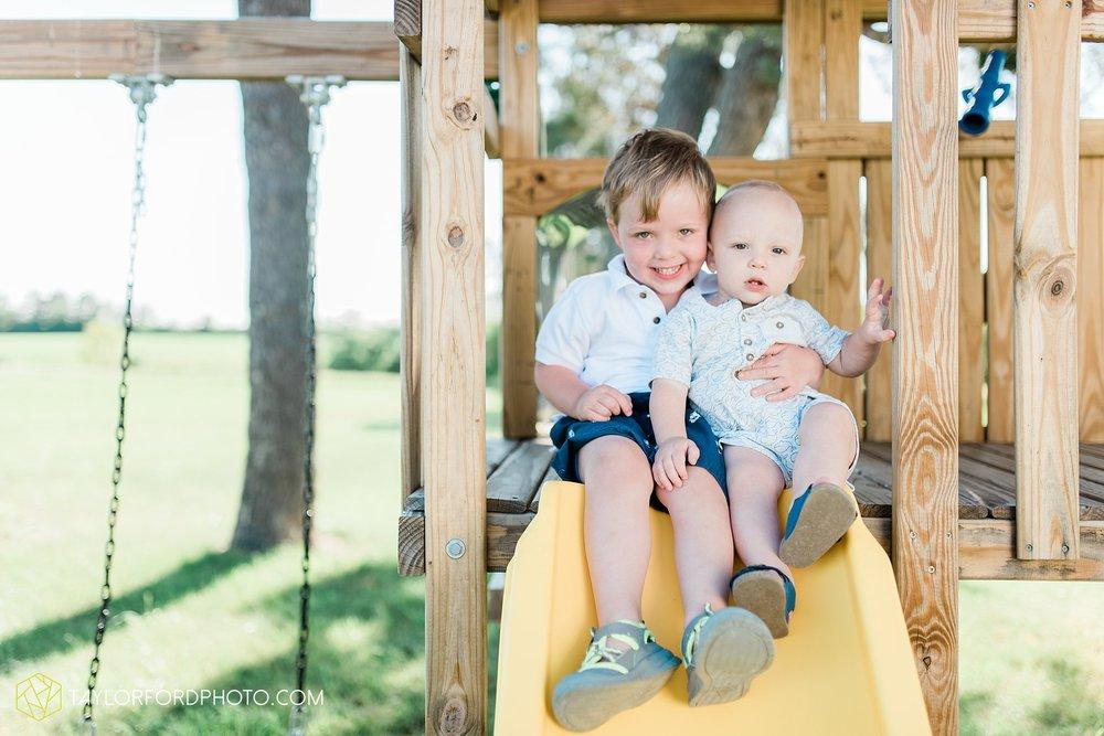 farm-life-van-wert-ohio-family-photographer-Taylor-Ford-Photography_7526.jpg