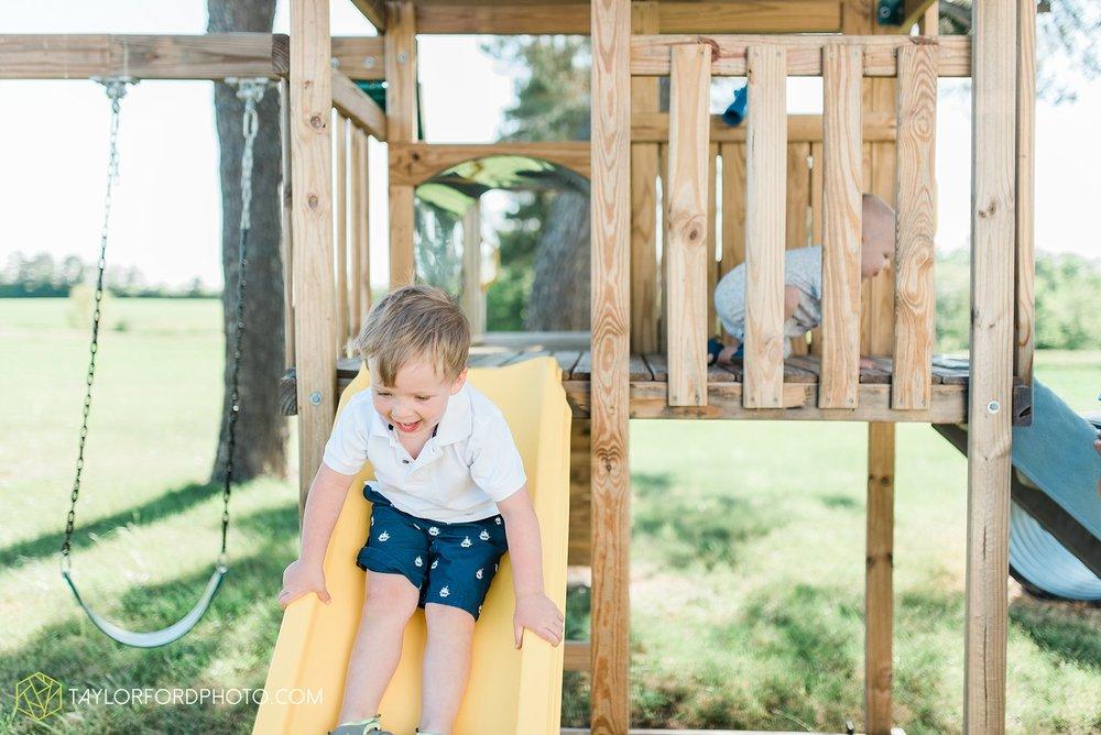 farm-life-van-wert-ohio-family-photographer-Taylor-Ford-Photography_7527.jpg