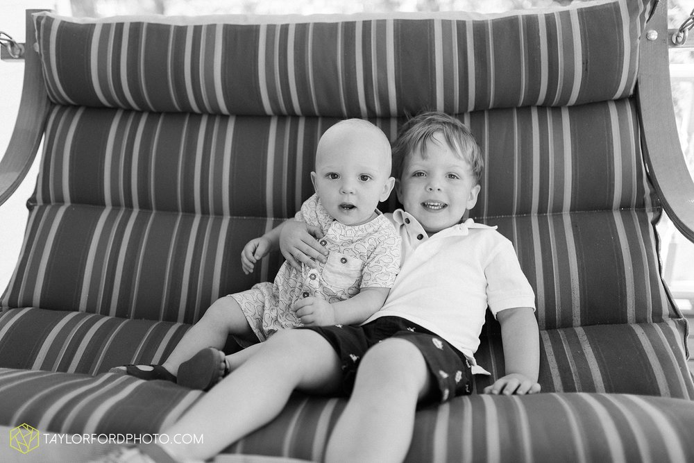 farm-life-van-wert-ohio-family-photographer-Taylor-Ford-Photography_7530.jpg