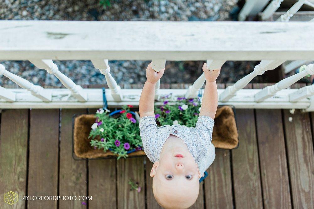 farm-life-van-wert-ohio-family-photographer-Taylor-Ford-Photography_7532.jpg