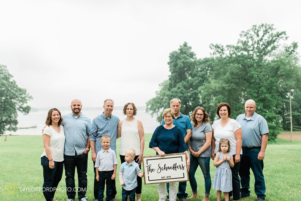 pokagon-state-park-angola-indiana-family-photographer-Taylor-Ford-Photography_8117.jpg