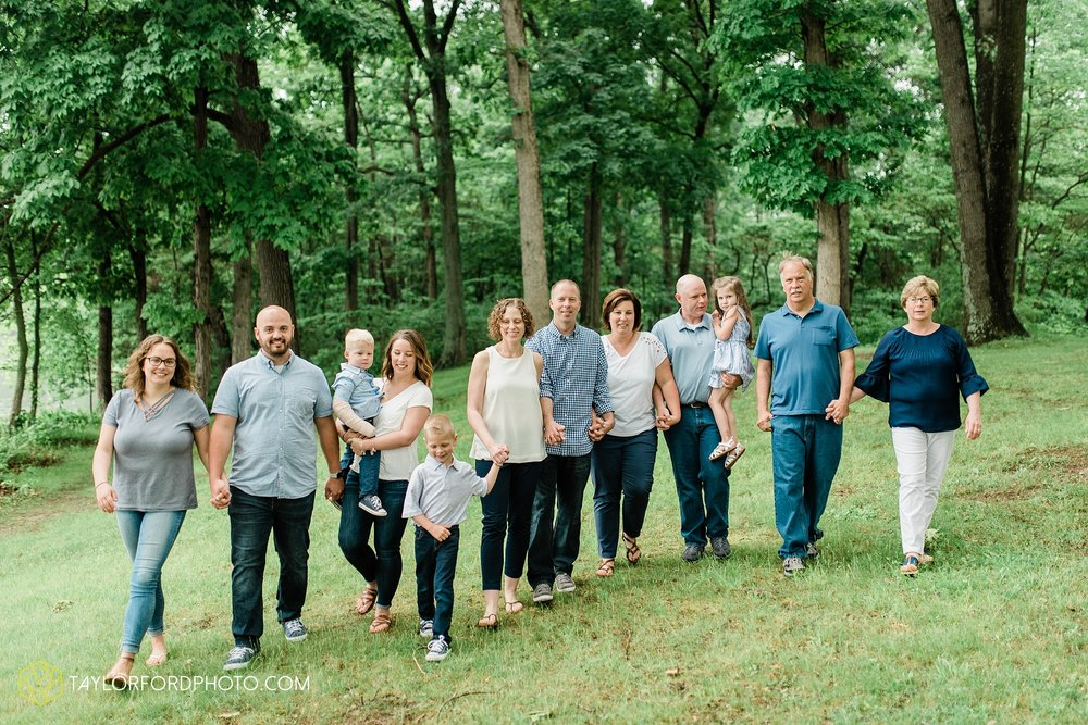 pokagon-state-park-angola-indiana-family-photographer-Taylor-Ford-Photography_8129.jpg