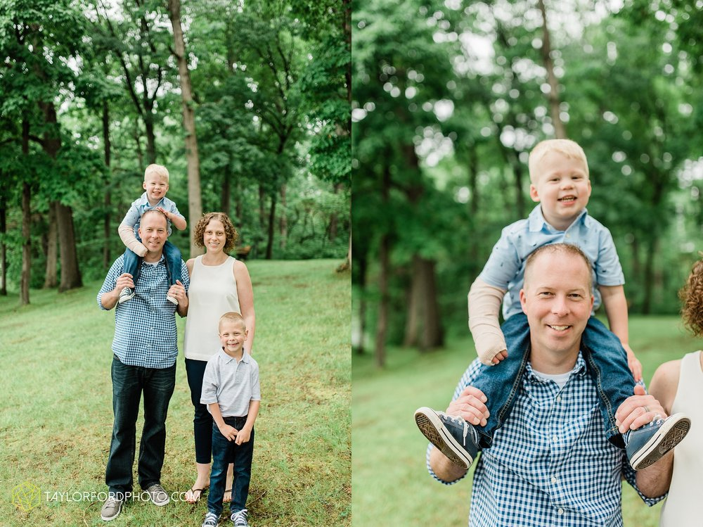 pokagon-state-park-angola-indiana-family-photographer-Taylor-Ford-Photography_8131.jpg