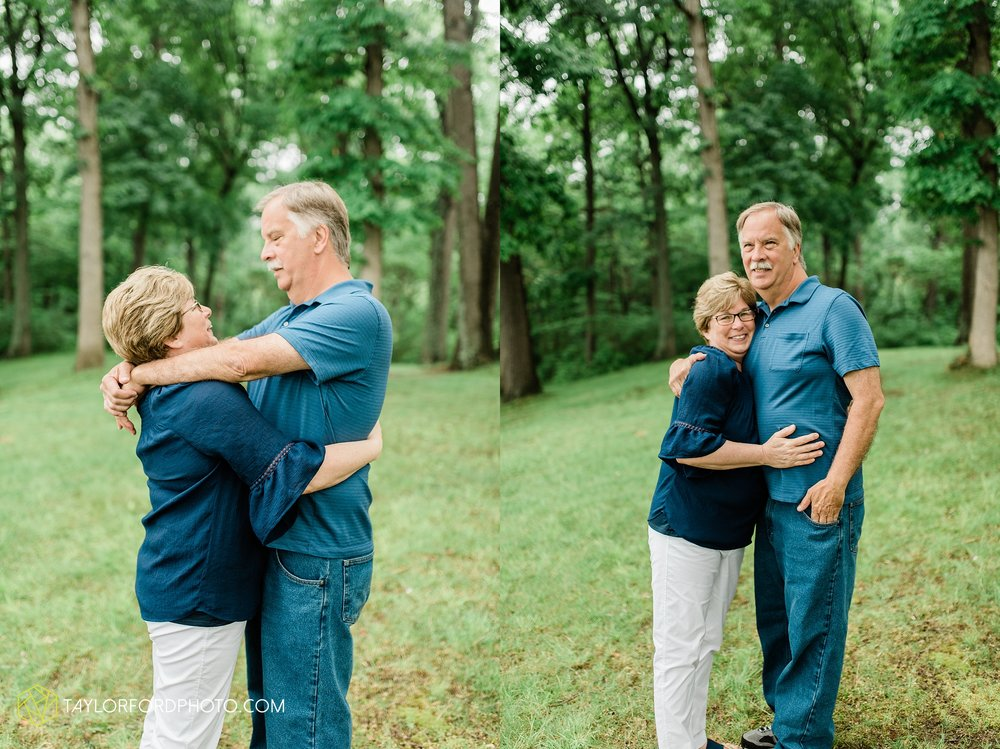 pokagon-state-park-angola-indiana-family-photographer-Taylor-Ford-Photography_8134.jpg