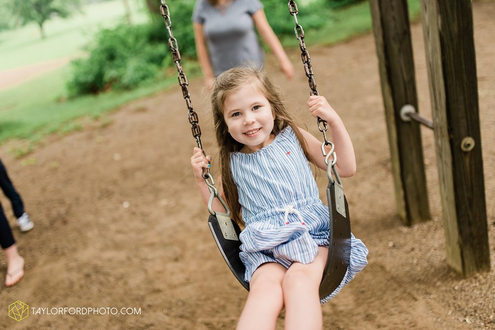 pokagon-state-park-angola-indiana-family-photographer-Taylor-Ford-Photography_8142.jpg