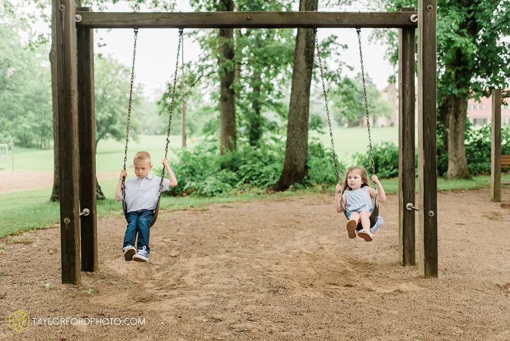 pokagon-state-park-angola-indiana-family-photographer-Taylor-Ford-Photography_8143.jpg