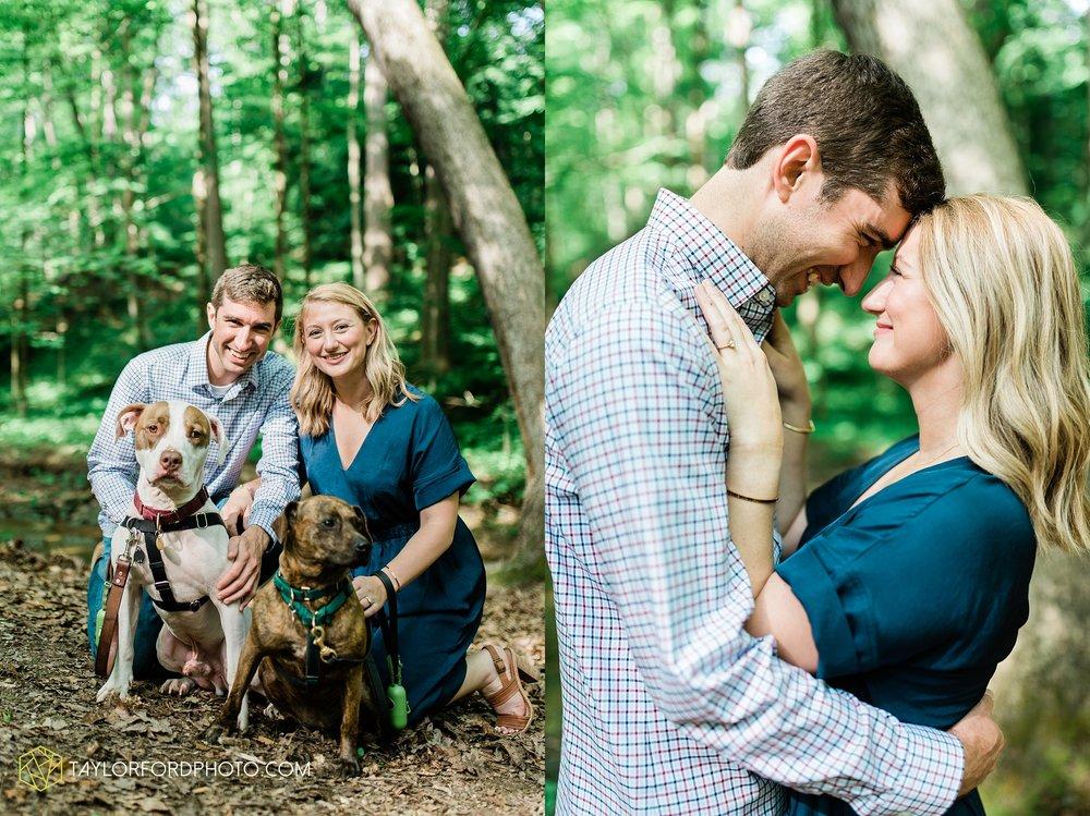 margo-evan-kohler-south-chagrin-reservation-chagrin-falls-cleveland-ohio-engagement-wedding-photographer-Taylor-Ford-Photography_8162.jpg