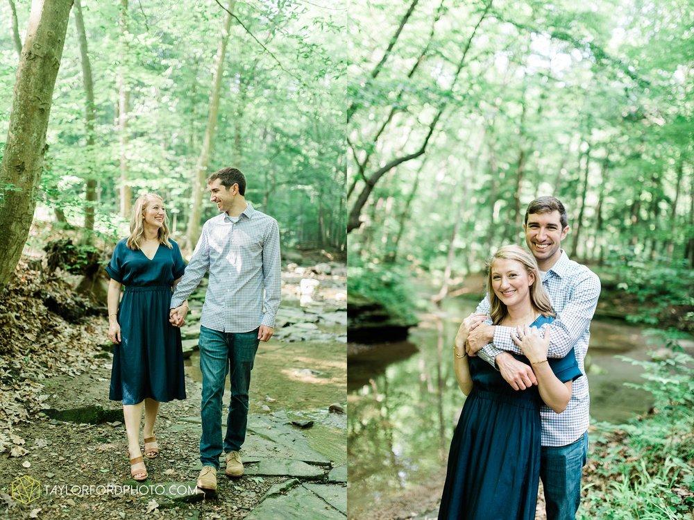 margo-evan-kohler-south-chagrin-reservation-chagrin-falls-cleveland-ohio-engagement-wedding-photographer-Taylor-Ford-Photography_8167.jpg