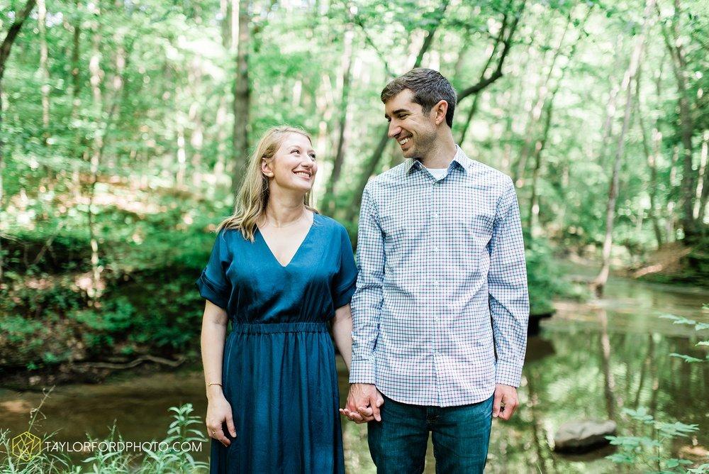 margo-evan-kohler-south-chagrin-reservation-chagrin-falls-cleveland-ohio-engagement-wedding-photographer-Taylor-Ford-Photography_8170.jpg