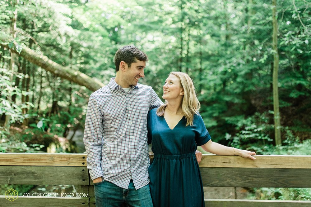 margo-evan-kohler-south-chagrin-reservation-chagrin-falls-cleveland-ohio-engagement-wedding-photographer-Taylor-Ford-Photography_8172.jpg