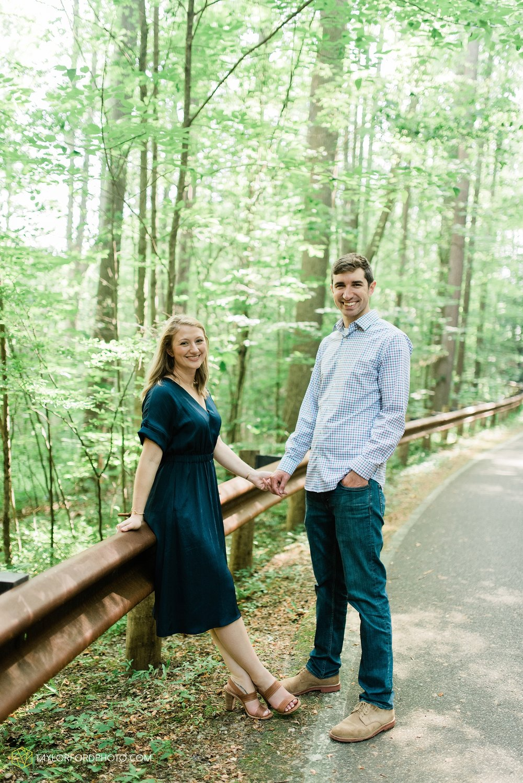 margo-evan-kohler-south-chagrin-reservation-chagrin-falls-cleveland-ohio-engagement-wedding-photographer-Taylor-Ford-Photography_8176.jpg
