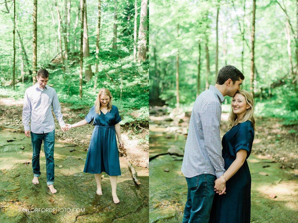 margo-evan-kohler-south-chagrin-reservation-chagrin-falls-cleveland-ohio-engagement-wedding-photographer-Taylor-Ford-Photography_8178.jpg