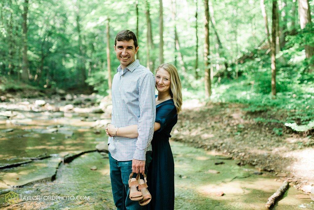 margo-evan-kohler-south-chagrin-reservation-chagrin-falls-cleveland-ohio-engagement-wedding-photographer-Taylor-Ford-Photography_8180.jpg