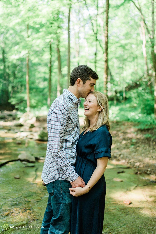 margo-evan-kohler-south-chagrin-reservation-chagrin-falls-cleveland-ohio-engagement-wedding-photographer-Taylor-Ford-Photography_8179.jpg