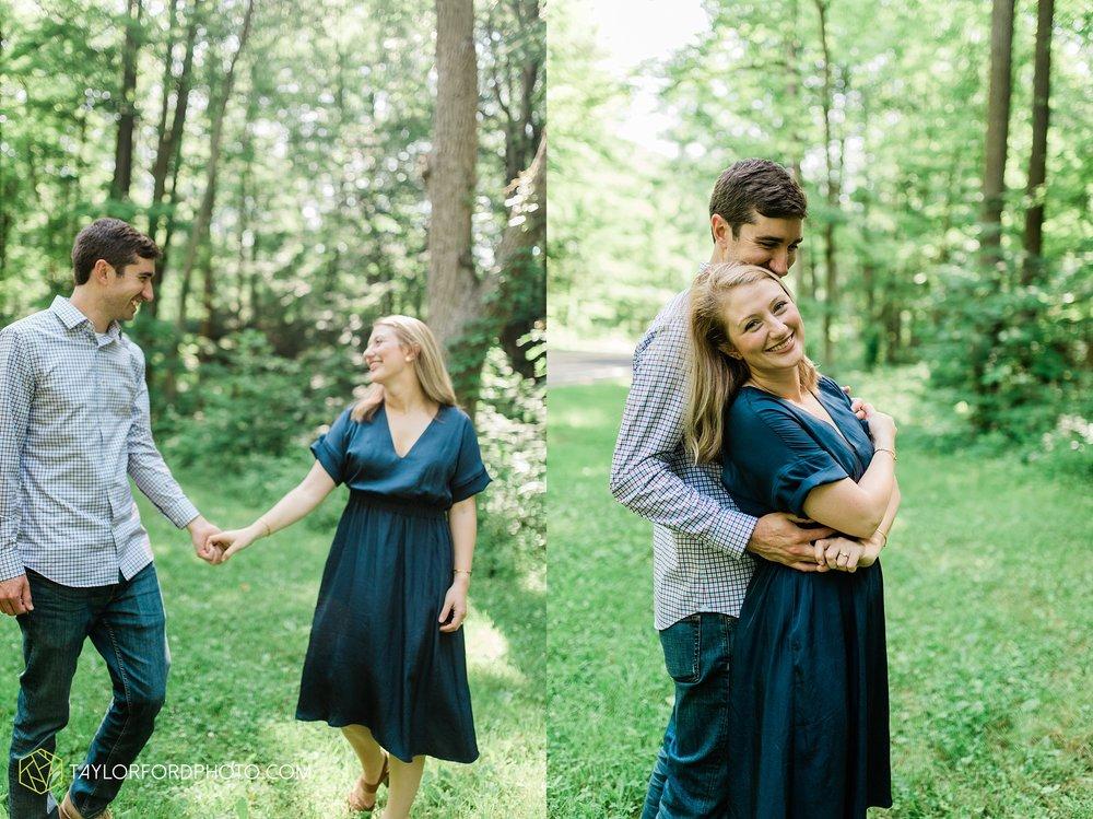 margo-evan-kohler-south-chagrin-reservation-chagrin-falls-cleveland-ohio-engagement-wedding-photographer-Taylor-Ford-Photography_8183.jpg