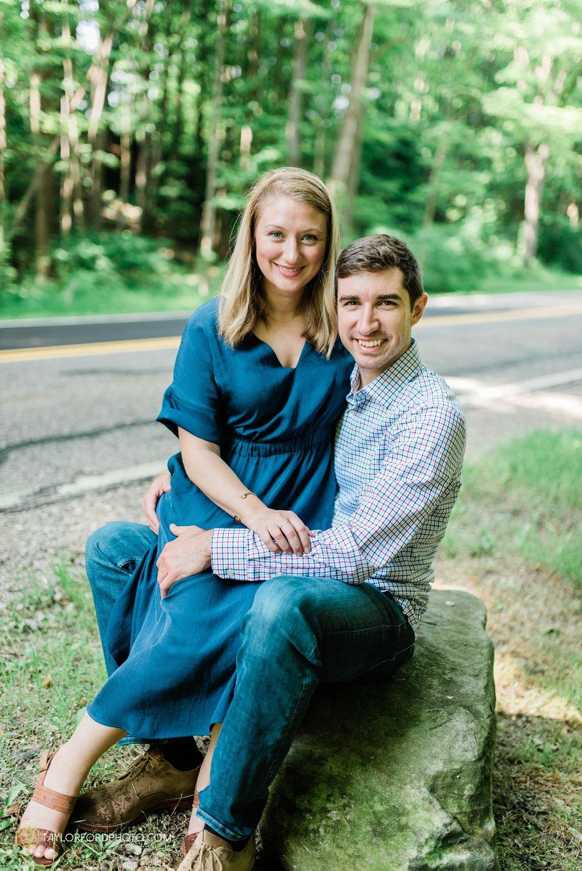 margo-evan-kohler-south-chagrin-reservation-chagrin-falls-cleveland-ohio-engagement-wedding-photographer-Taylor-Ford-Photography_8184.jpg
