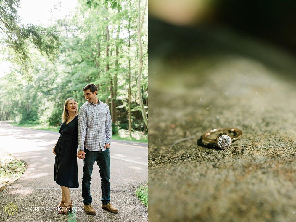 margo-evan-kohler-south-chagrin-reservation-chagrin-falls-cleveland-ohio-engagement-wedding-photographer-Taylor-Ford-Photography_8186.jpg