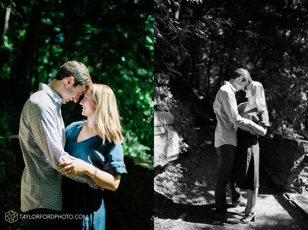 margo-evan-kohler-south-chagrin-reservation-chagrin-falls-cleveland-ohio-engagement-wedding-photographer-Taylor-Ford-Photography_8190.jpg