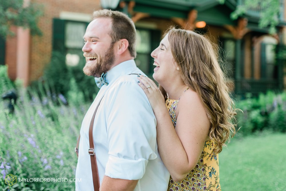 chelsey-jackson-young-downtown-fort-wayne-indiana-the-halls-deck-engagement-wedding-photographer-Taylor-Ford-Photography_8194.jpg