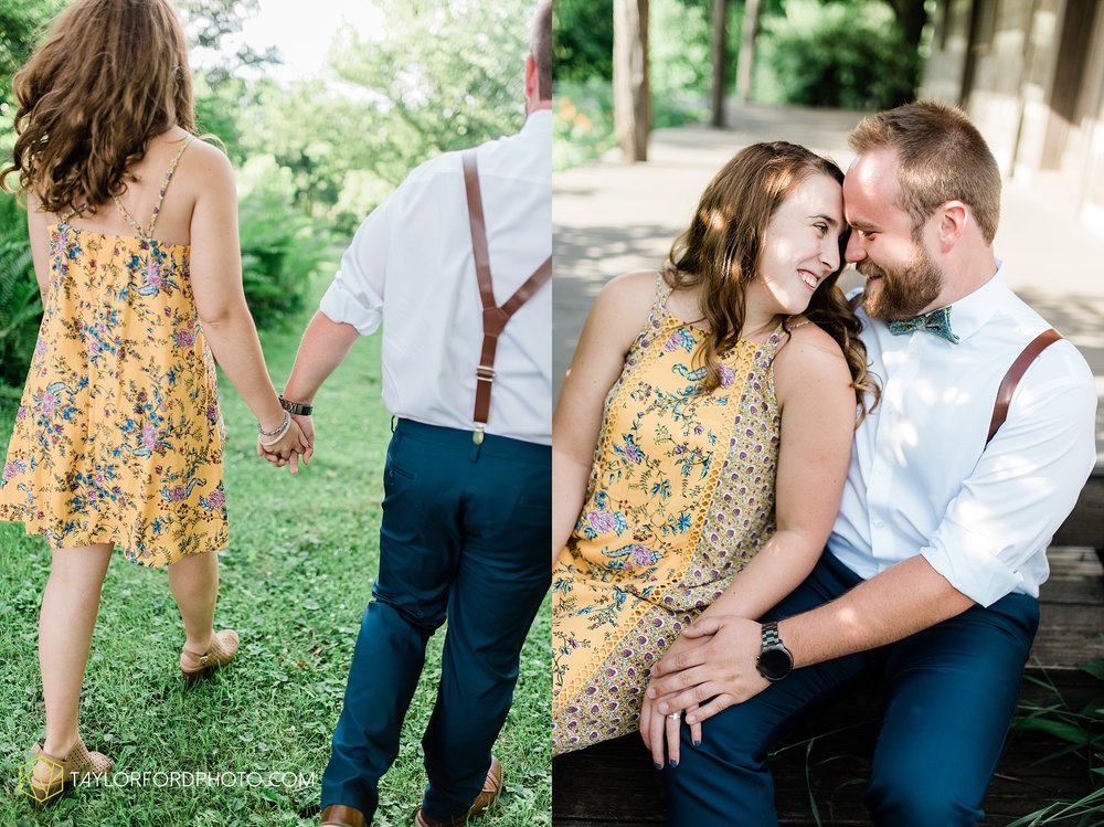 chelsey-jackson-young-downtown-fort-wayne-indiana-the-halls-deck-engagement-wedding-photographer-Taylor-Ford-Photography_8195.jpg