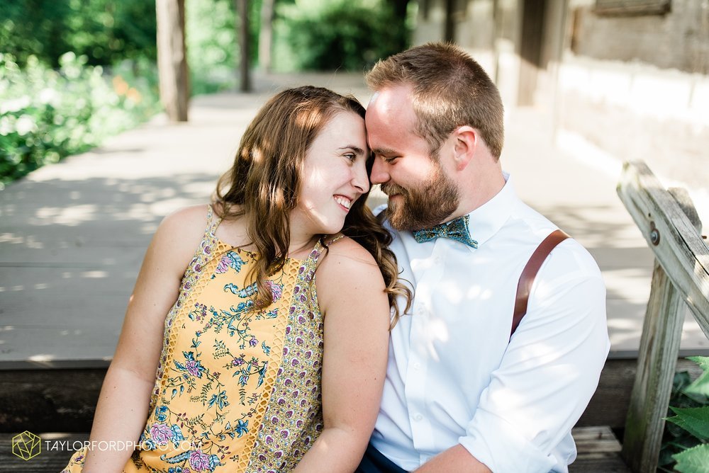 chelsey-jackson-young-downtown-fort-wayne-indiana-the-halls-deck-engagement-wedding-photographer-Taylor-Ford-Photography_8196.jpg