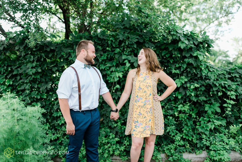 chelsey-jackson-young-downtown-fort-wayne-indiana-the-halls-deck-engagement-wedding-photographer-Taylor-Ford-Photography_8199.jpg