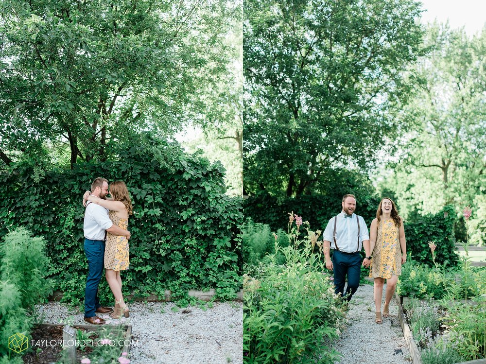 chelsey-jackson-young-downtown-fort-wayne-indiana-the-halls-deck-engagement-wedding-photographer-Taylor-Ford-Photography_8200.jpg