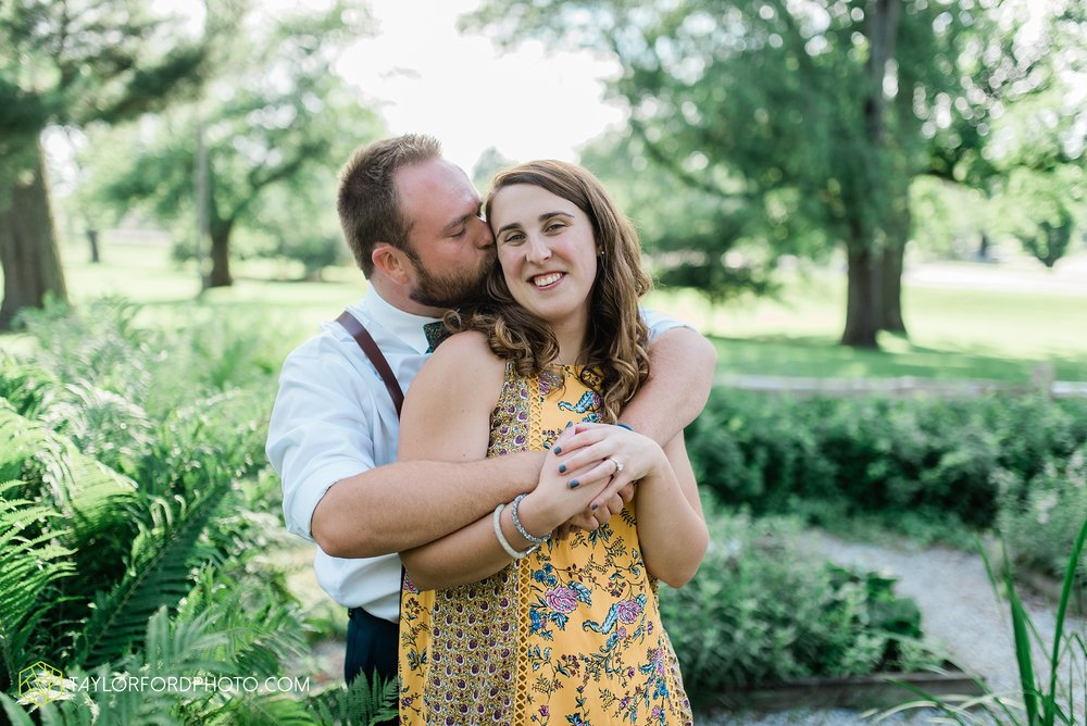 chelsey-jackson-young-downtown-fort-wayne-indiana-the-halls-deck-engagement-wedding-photographer-Taylor-Ford-Photography_8202.jpg