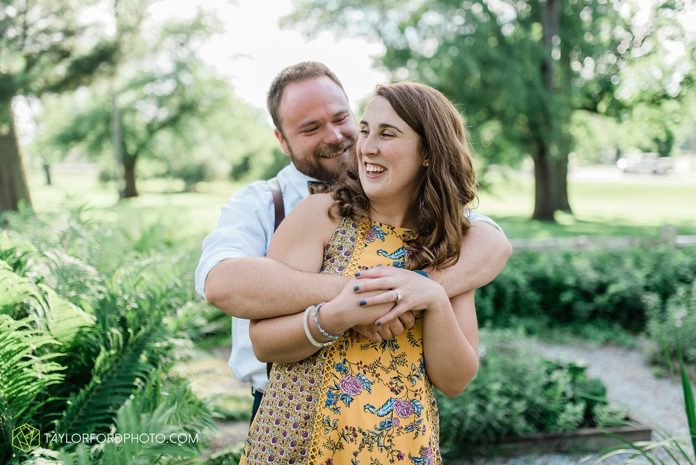 chelsey-jackson-young-downtown-fort-wayne-indiana-the-halls-deck-engagement-wedding-photographer-Taylor-Ford-Photography_8203.jpg