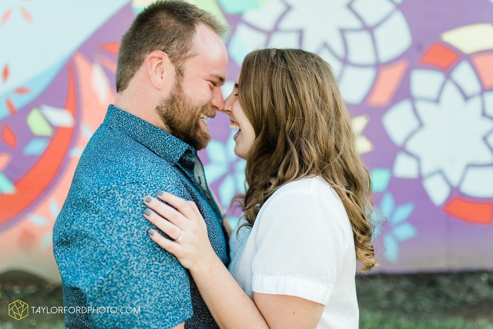 chelsey-jackson-young-downtown-fort-wayne-indiana-the-halls-deck-engagement-wedding-photographer-Taylor-Ford-Photography_8206.jpg